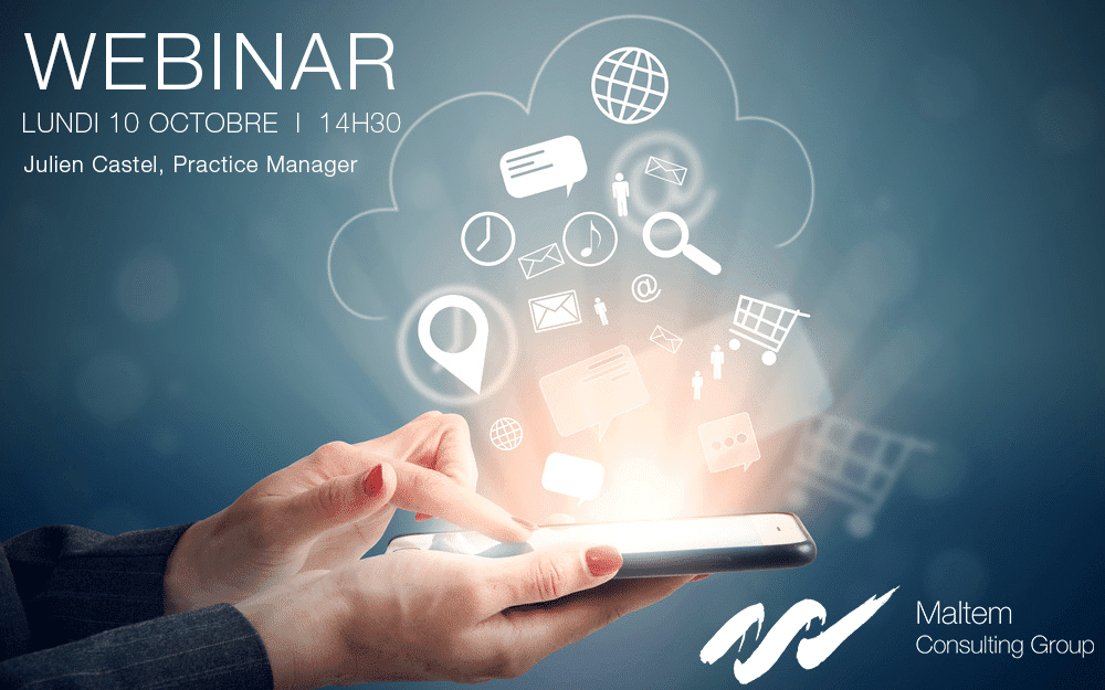 webinar-cloud-performance